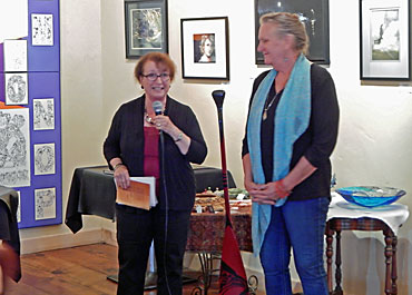 Paula-&-Heidi-Keller