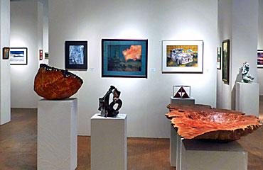 CAM-Biennial-Gallery