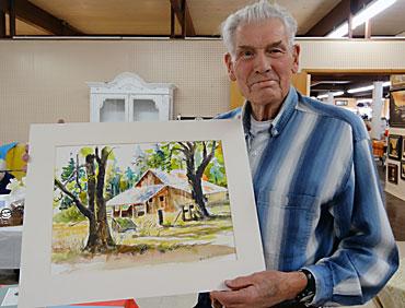 Buzz-Stewart---Gasquet-Barn