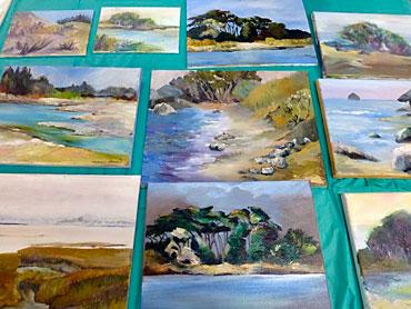 Kathryn-Stotler-paintings