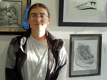 Sarah-Chierichetti-My-Shoe