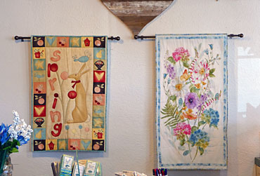 ABC-Wall-Quilts