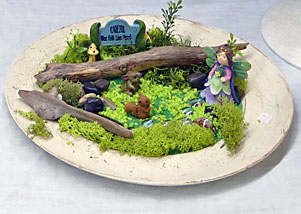 Dotties-Fairy-Garden