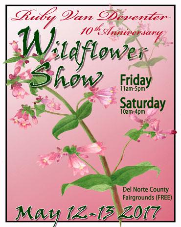 Wildflower-Show-2017