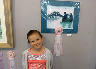 Kelsee-Cook-Elementary-First-Place