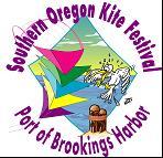 2017 Kite Festival Logo