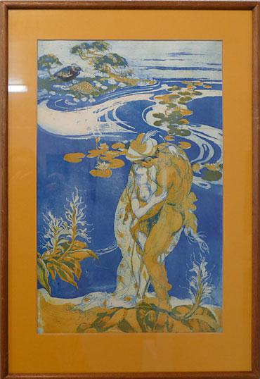 Lois-Cohen-painting
