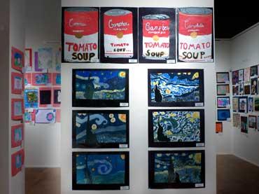 A_Student-Art-Biennial_5