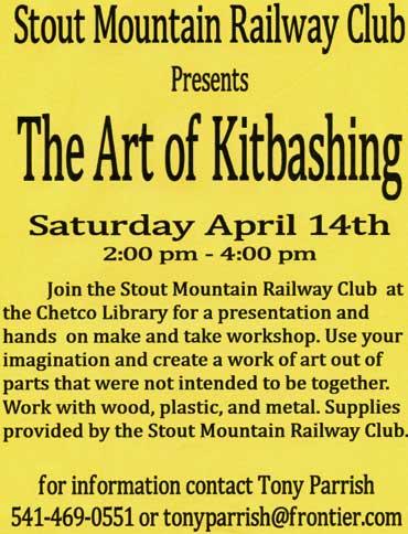 Art-of-Kitbashing