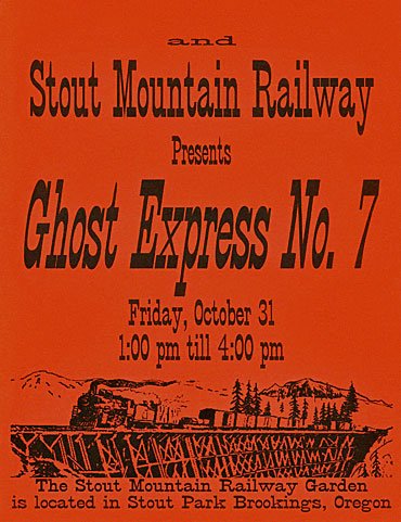 Ghost-Express-No.-7-001enhsun