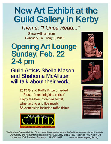 Kerby-Guild-Gallery