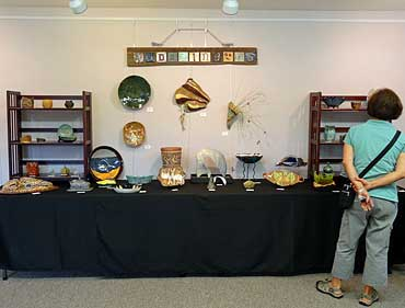 Mudslingers-display-2