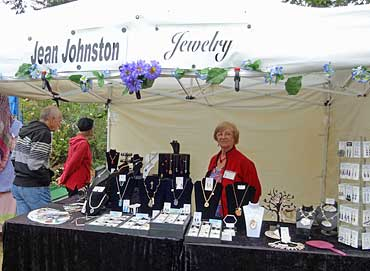 Jean-Johnston-Jewelry