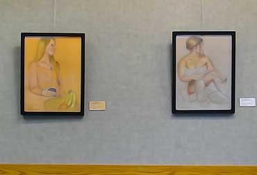 Paul-Renner-Paintings