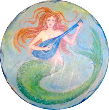 Strumming-Mermaid-Julie-Scott-ABC-Creations