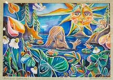 Christina-Olsen-Painting]