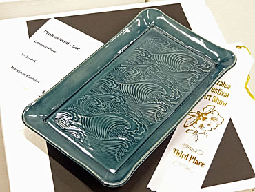 Maryjane-Carlson-Ceramic-Plate-3rd