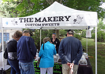 The-Makery-Custom-Sweets