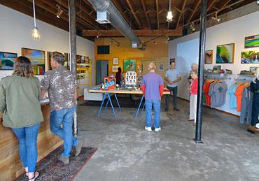 Semi-Aquatic-Gallery