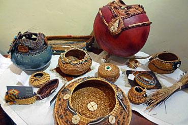Anna-Marie's-Baskets