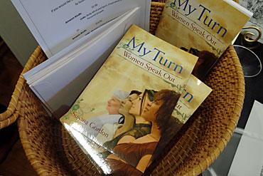 Susana-Gordon's-book