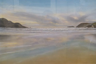 Les-Cornish-painting-1