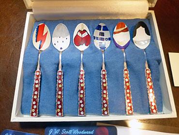 GW-Scott-Woodward-spoons