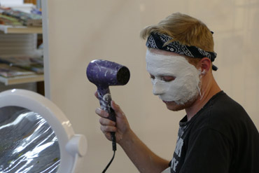 Aiden-Lile---Mask-demo-8