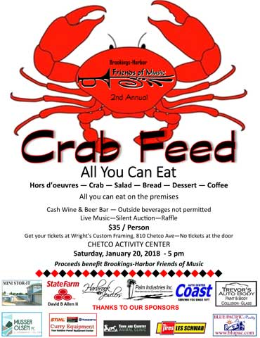 Crab-Feed-Poster-2018