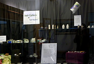 Library-Display-Salt-Cellars