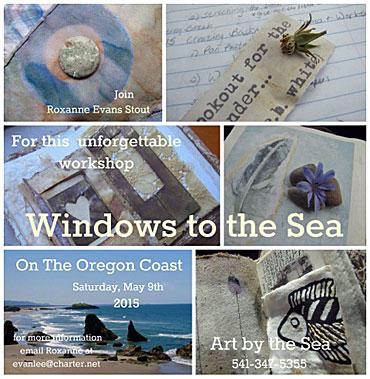 Windows-to-the-Sea