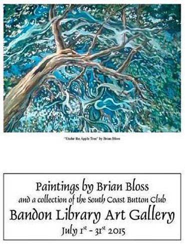 Brian-Bloss