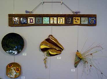 Mudslingers-display-1
