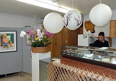 Cafe-Kitanishi-Sushi