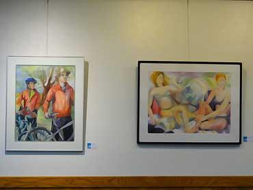 Pat-Renner-paintings