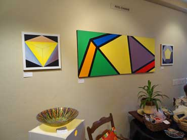 Pete-Chasar-paintings
