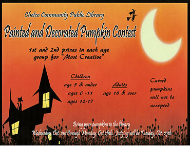 Library-Pumpkin-Contest-crenhfor