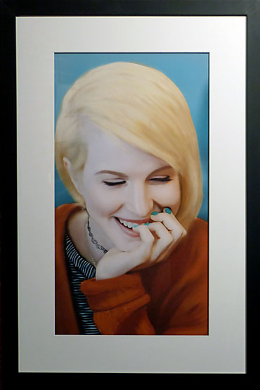 A_Vision-2016_2nd-Place-winner_Hayley-Williams-by-Dayle-Bivens