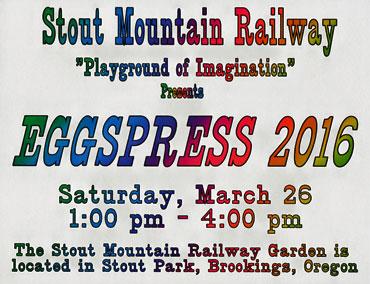 Eggspess-2016