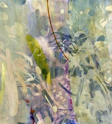 Leslie-Kenneth-Price,-Together,-2010