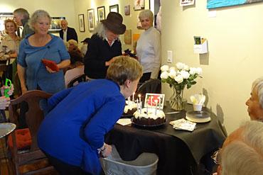 Angela-Birthday-Cakes