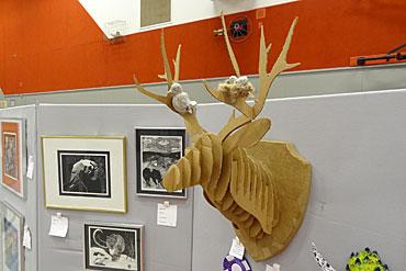 Daisy-Saphiloff-Oh-Deer-BOC