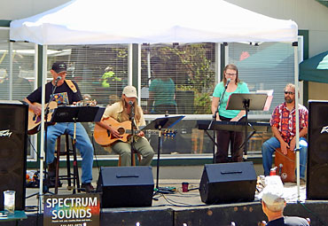 Spectrum-Sounds-&-Scott-Graves