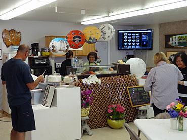 Cafe-Kitanishi-at-MAC-2