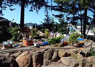 Stout-Mountain-Railway