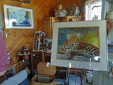 Liz-James-paintings