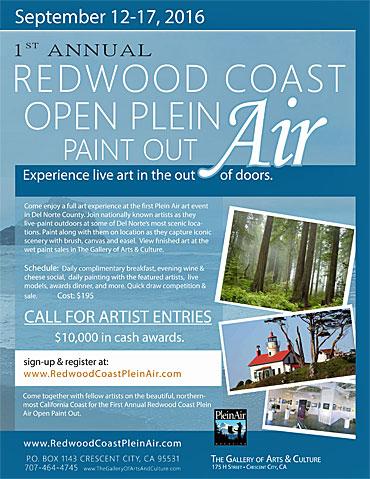 Redwood-Coast-Plein-Air