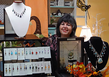Mary-Cleveland-Jewelry