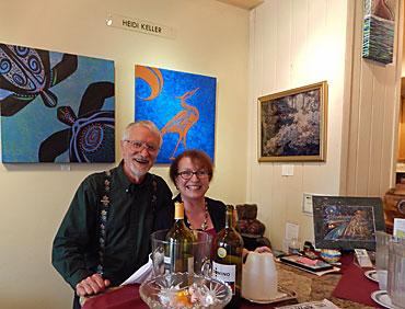 Horst-&-Paula