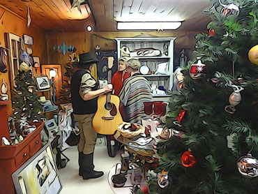 Lon-Goddard-guitar